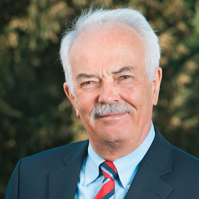Jean Marc Villeneuve