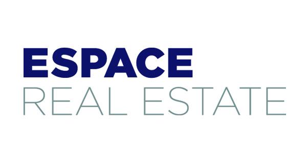 Neues Erscheinungsbild für Espace