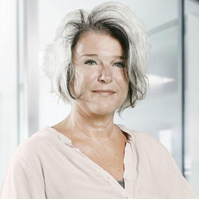 Karin Ruprecht, Espace Real Estate