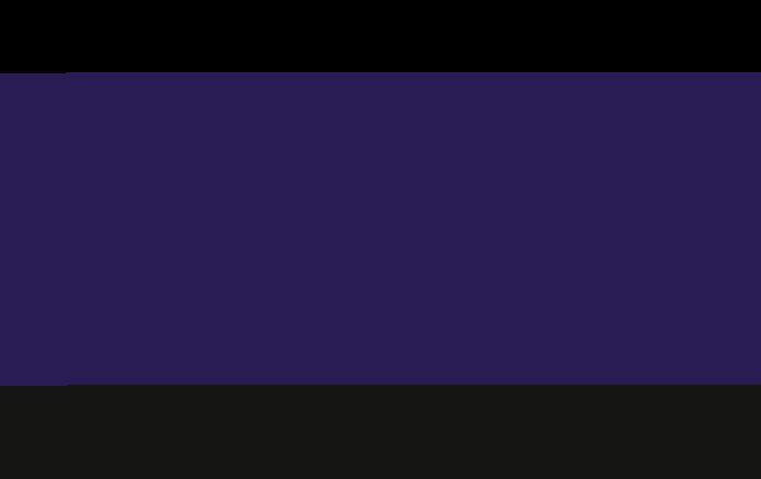 Periodengewinn 2019: CHF 16.8 Mio.